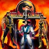 Download Mortal Kombat 4 - Game Rồng Đen MK4 Cho PC | Link Fshare