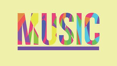 Text effect adobe illustrator