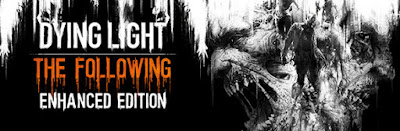 Dying Light Enhanced Edition Việt Hóa