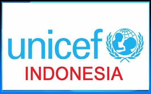 Cara Berhenti Donasi Unicef Indonesia Dengan Mudah