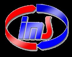Image result for pt intrias mandiri sejati logo