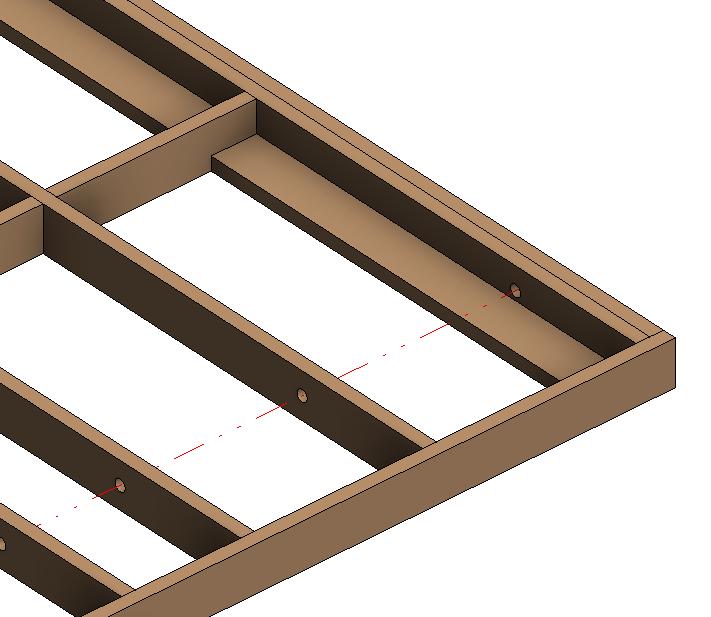 Revit Add-Ons: Wood and Metal Framing Floor+ Versions 2017.10 ...