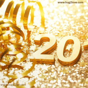 Mit Selbstliebe und Akzeptanz ins neue Jahr starten