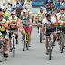 Quarta edição do Passeio Ciclístico da Paróquia Senhor do Bonfim é realizada neste domingo