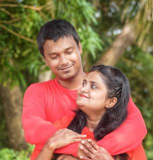 স্বেচ্ছাসেবক নজরুল ও প্রিয়া'র ৫ম বিবাহ বার্ষিকী আজ
