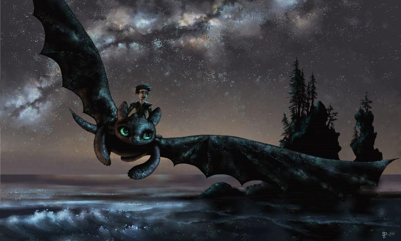 Papel De Parede Dragoes Dragons Wallpaper Cantinho Encantado