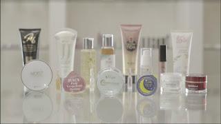 maklon kosmetik dan skincare BPOM