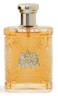 Perfumistico  Ralph Lauren Safari for Men Review 82c2abda0c0
