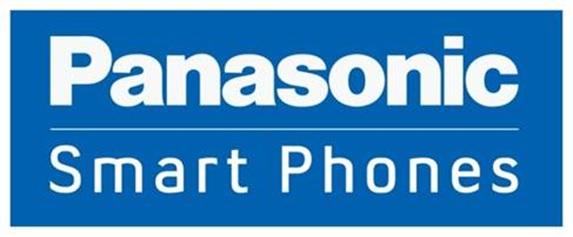 Panasonic India Umumkan Produk Terbaru : Panasonic P88