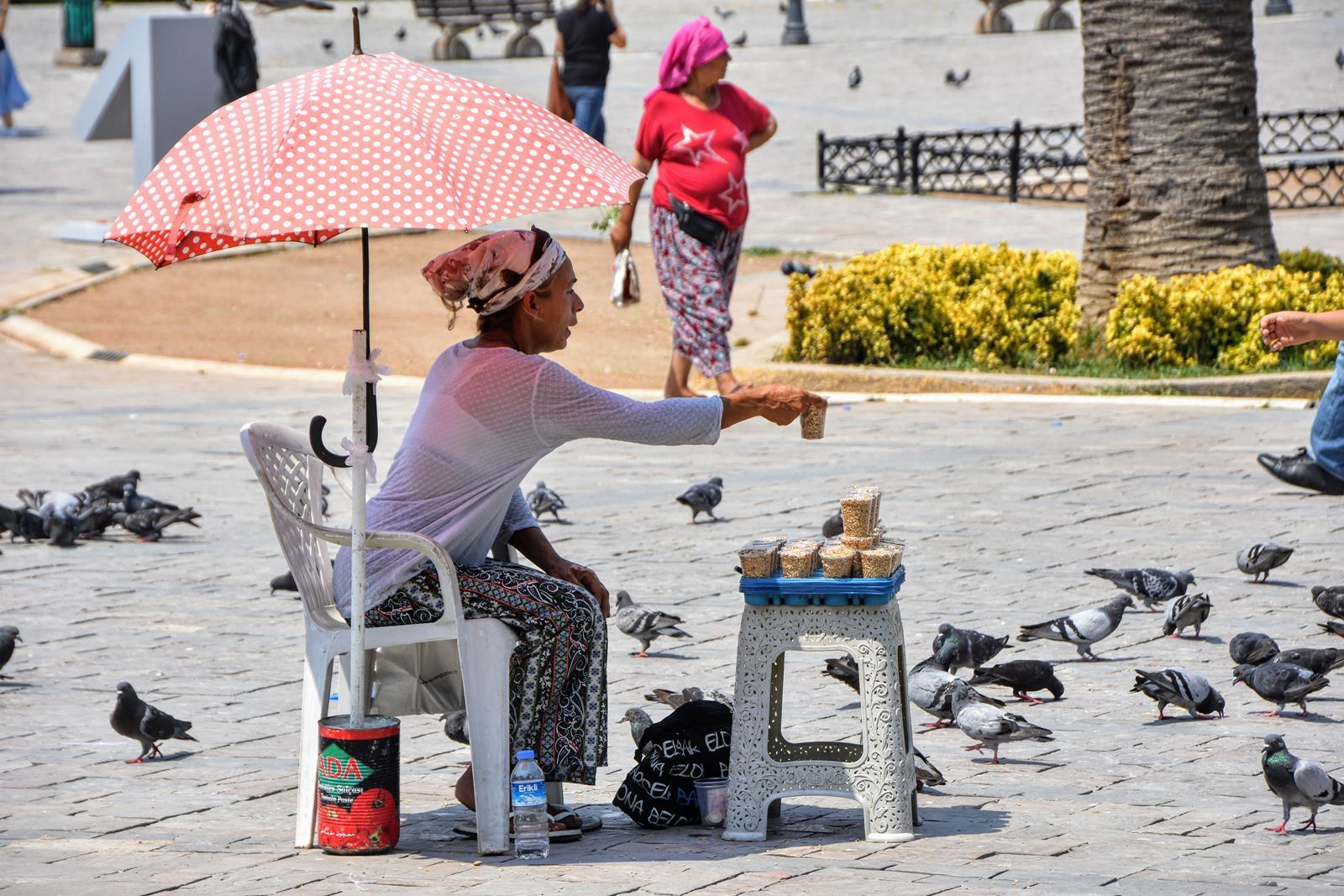 Izmir | Türkiye (Turkey, Turcja)