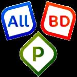 All Printer Driver