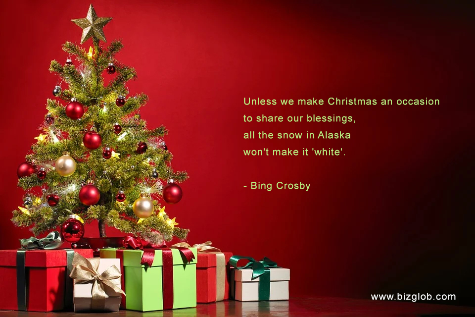 Merry Christmas Happy New Year wallpaper