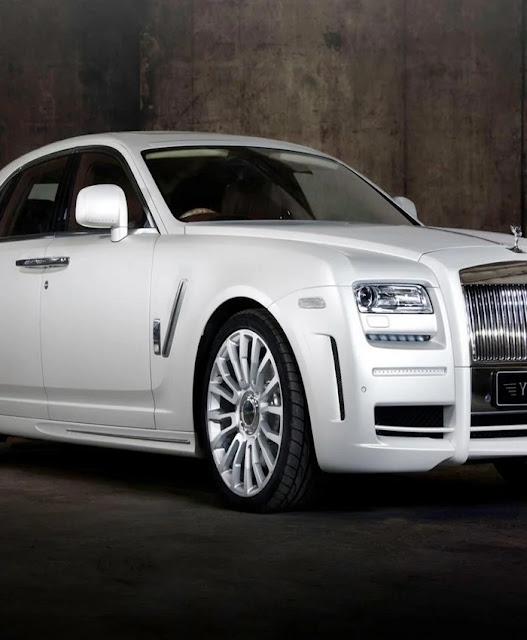 Best Cheap Car Auto Insurance Companies Quotes Near Me Money Saving