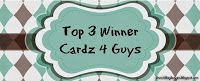http://cardz4guyz.blogspot.co.uk