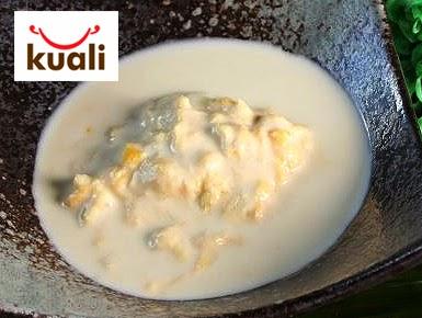 http://www.kuali.com/recipes/Serawa-Durian/
