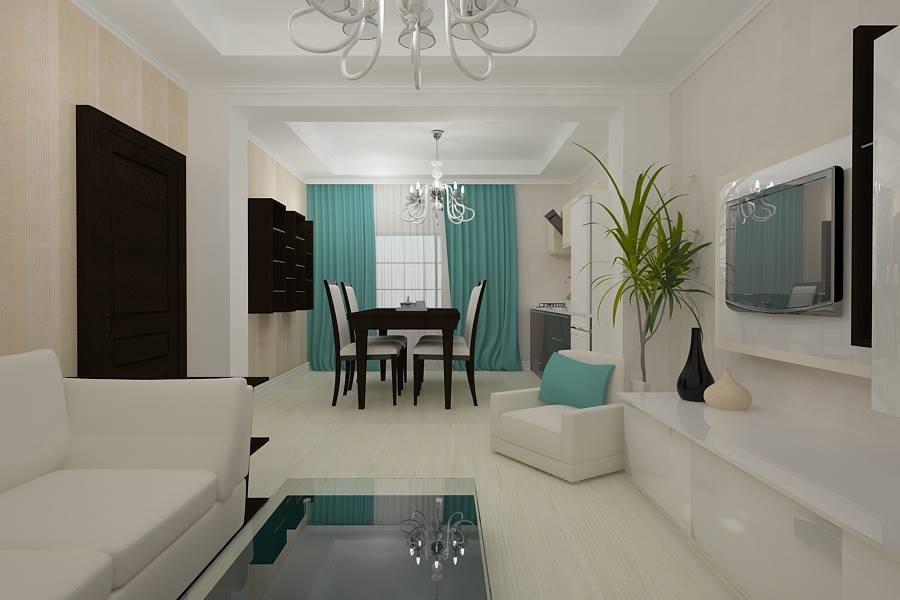 Design - interior  - Constanta - preturi