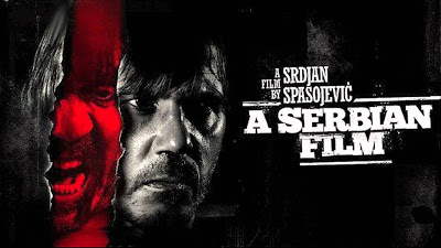 News: A Serbian Film Auction Is Back Up After Being Banned By Ebay