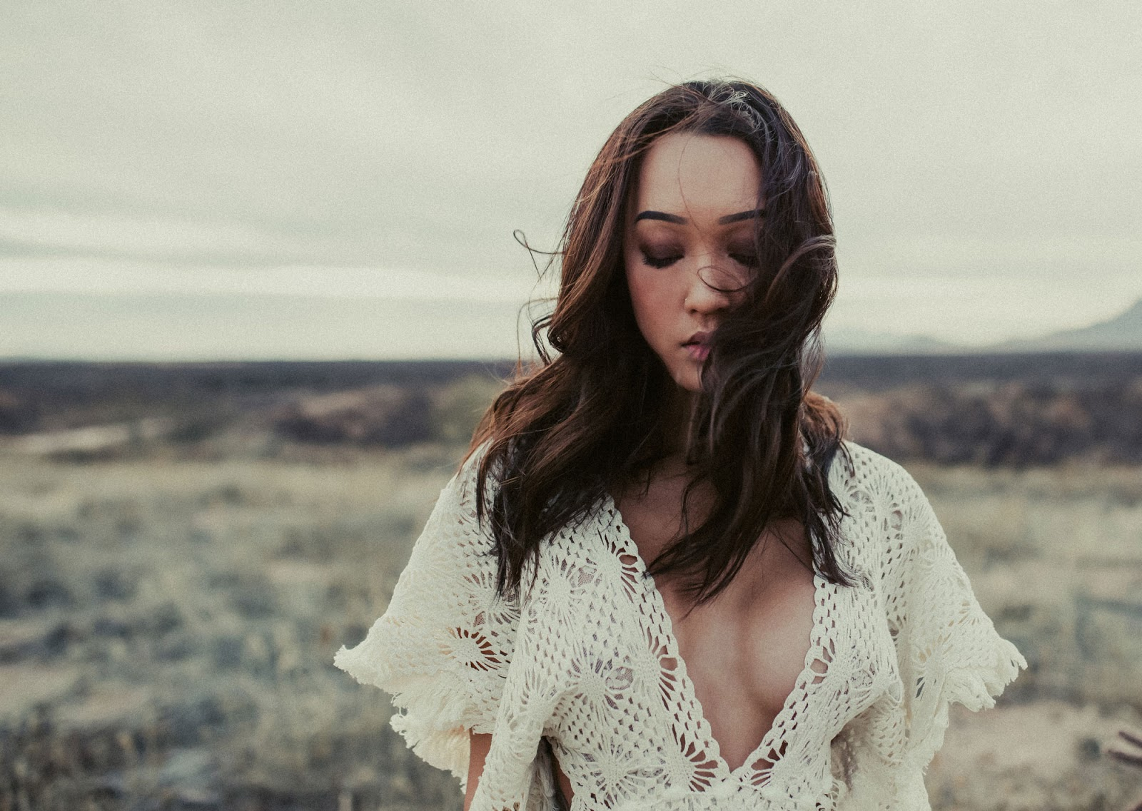 The Willow Collection for Lightroom – Embrace Presets (LR)