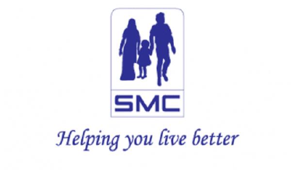 এসএমসি এন্টারপ্রাইজ চাকরি খবর - SMC Enterprise Job Circular 2020
