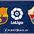 Laliga : Barcelona Vs Elche Match Preview, Line Up, Live Info
