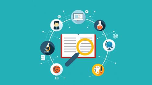 8 Teknik SEO Untuk Blogger Pemula