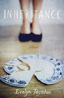review of Inheritance by Evelyn Toynton