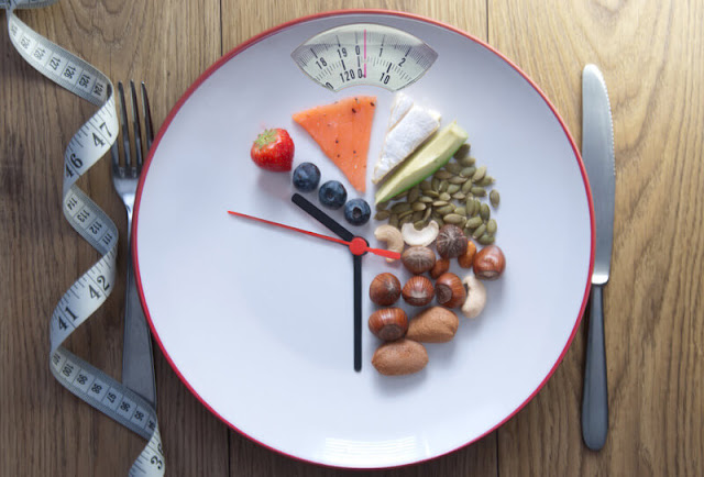 Selalu-Gagal-Melakukan-Diet-Yuk-Kenali-4-Penyebabnya
