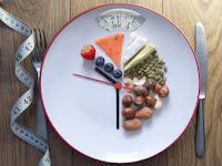 Selalu Gagal Melakukan Diet? Yuk Kenali 4 Penyebabnya