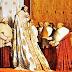 A história da Igreja - A Igreja Medieval