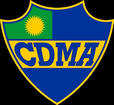 CLUB DEPORTIVO Y MUTUAL LEANDRO N. ALEM