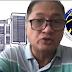 Tony La Viña Ingatkan Peran Indonesia di COP 26 Glasgow