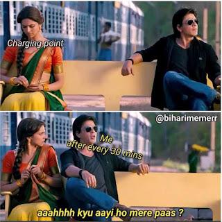 LATEST MEMES INDIA