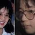 Ilang Larawan ni Kris Aquino Noong Siya ay Bata pa, Hinangaan at Kinagiliwan ng mga Netizens!
