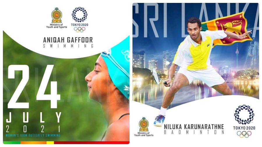 sri-lankans-olympic