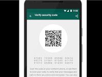 5 Fitur Keren WhatsApp yang akan Hadir di Tahun ini