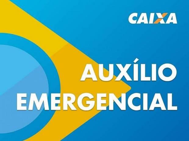 Caixa Econômica emite nota sobre pagamento do Auxílio Emergencial