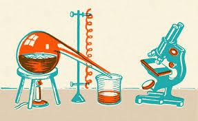 ورق عمل وحدة استكشاف الحياة وتصنيف االكائنات علوم