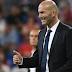 Zidane : Perpindahan Fabregas Ke Real Madrid Sepertinya Akan Menjadi Rumit