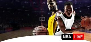 Luckia promo NBA 11-17 enero 2021