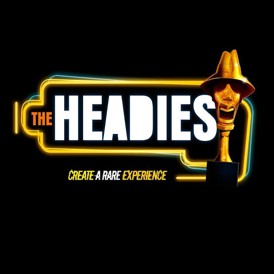 Check Out Full List Of Winners At The 14th Headies Award