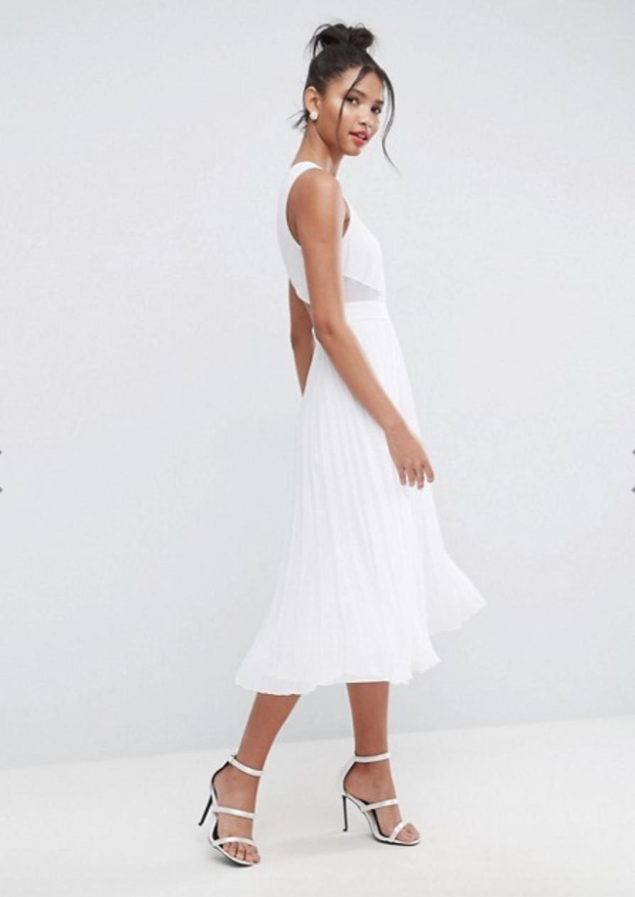 como encontrar especial para zapato comprar online Cómo vestir para una boda ibicenca - Mi tacón de quita y pon