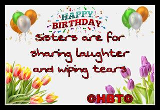 www.happybirthdaytrends.blogspot.com