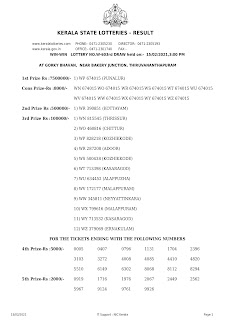kerala-lottery-result-15-02-2021-win-win-w-603-today-live-official_page-0001