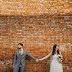 Tibor & Bea - Wedding Zalau