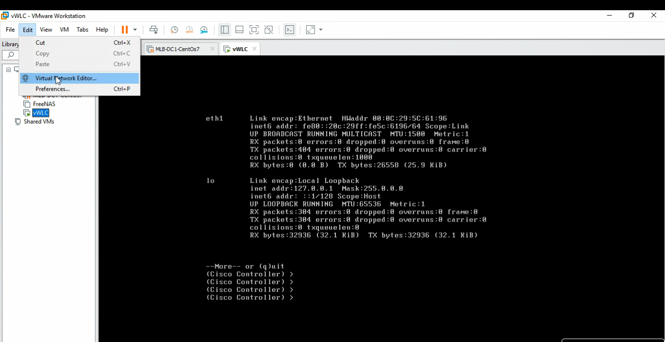Arduino ,Linux, Oracle database and electronic Help: vwlc