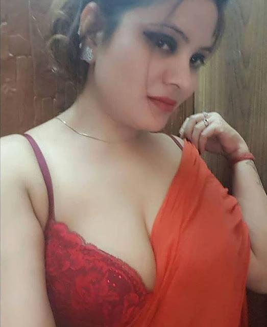 Archana Bhabhi ki chudai ki sex story