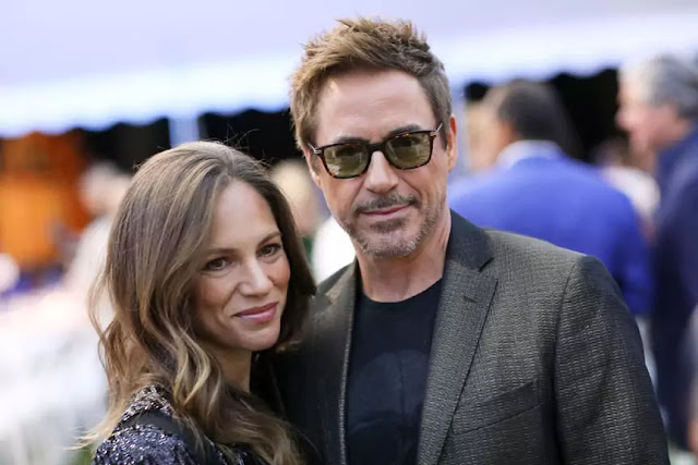 wife-of-robert-downey-jr