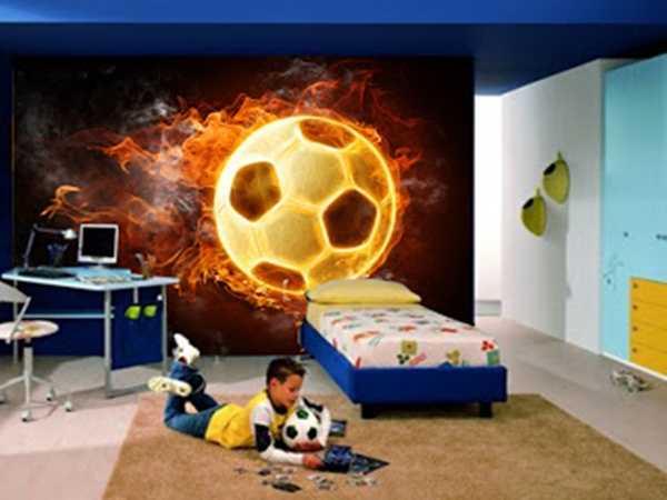 Gambar Pola Rumah Minimalis  Home Design 86