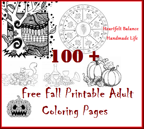 If Its Time For You To Relax And Enjoy Some Meditative Coloring Heres A Collection Of More Than 100 Pages