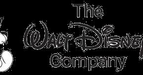 Business Ethics Case Analyses: The Walt Disney Company
